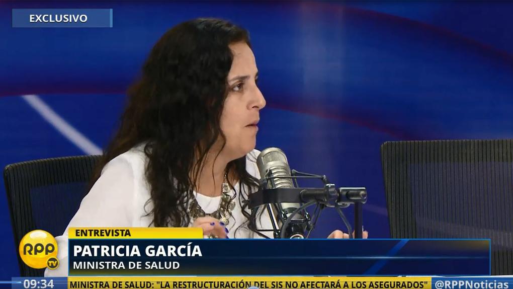 Los audios revelan que el exasesor presidencial Carlos Moreno estaría implicado en un presunto acto de corrupción para lograr un convenio entre centros de salud de la Iglesia Católica y una clínica privada para atender a los pacientes asegurados en el Sistema Integral de Salud (SIS).