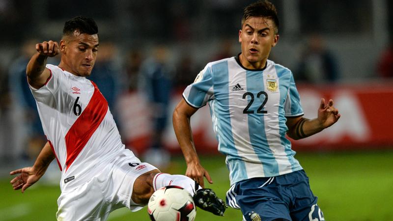 Miguel Trauco debutó en el fútbol profesional con la camiseta de Unión Comercio.
