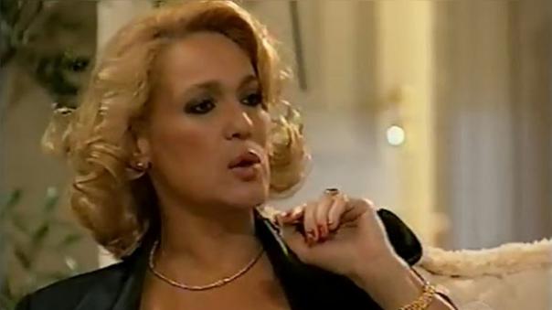 Esta telenovela fue estrenada en octubre de 1997 y finalizó en mayo de 1998, en Brasil. Fueron emitidos 191 capítulos.