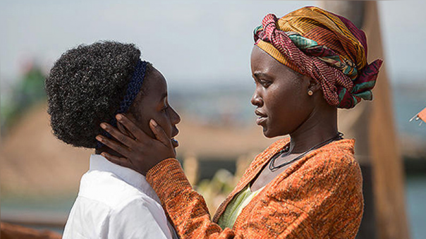 Queen of Katwe - Official Trailer #1