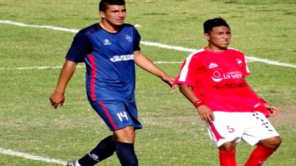 Las declaraciones de Franklin Chuquizuta a Radio Capital confirmaron la eliminación de Octavio Espinoza y San José de Agua Blanca.