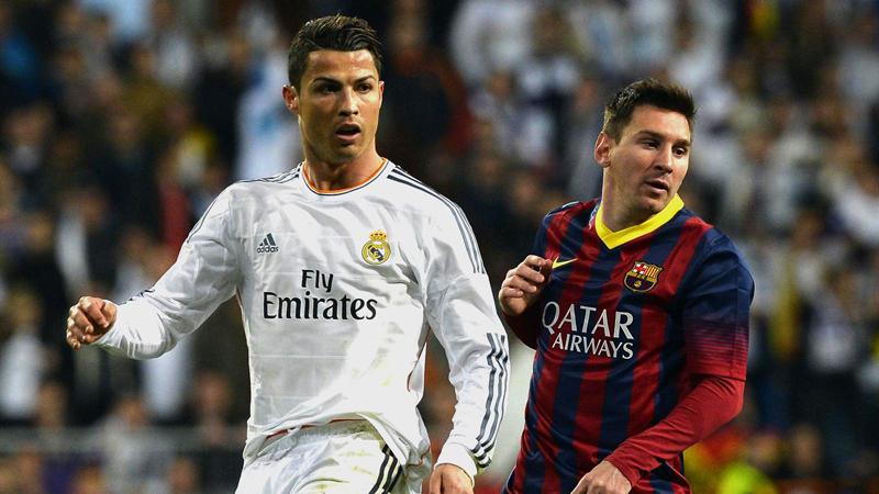 Es una de las rivalidades más sonadas en el mundo del fútbol.