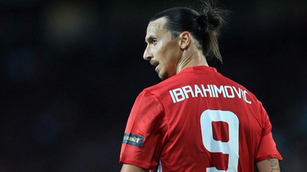 Manchester United 0-0 Burnley (Resumen del partido).