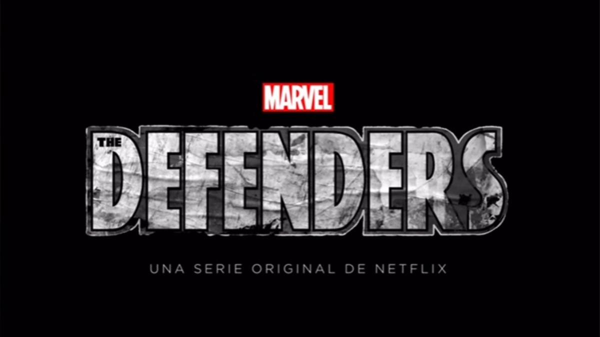 The Defenders: todo lo que se sabe de la nueva producción de Marvel a la fecha