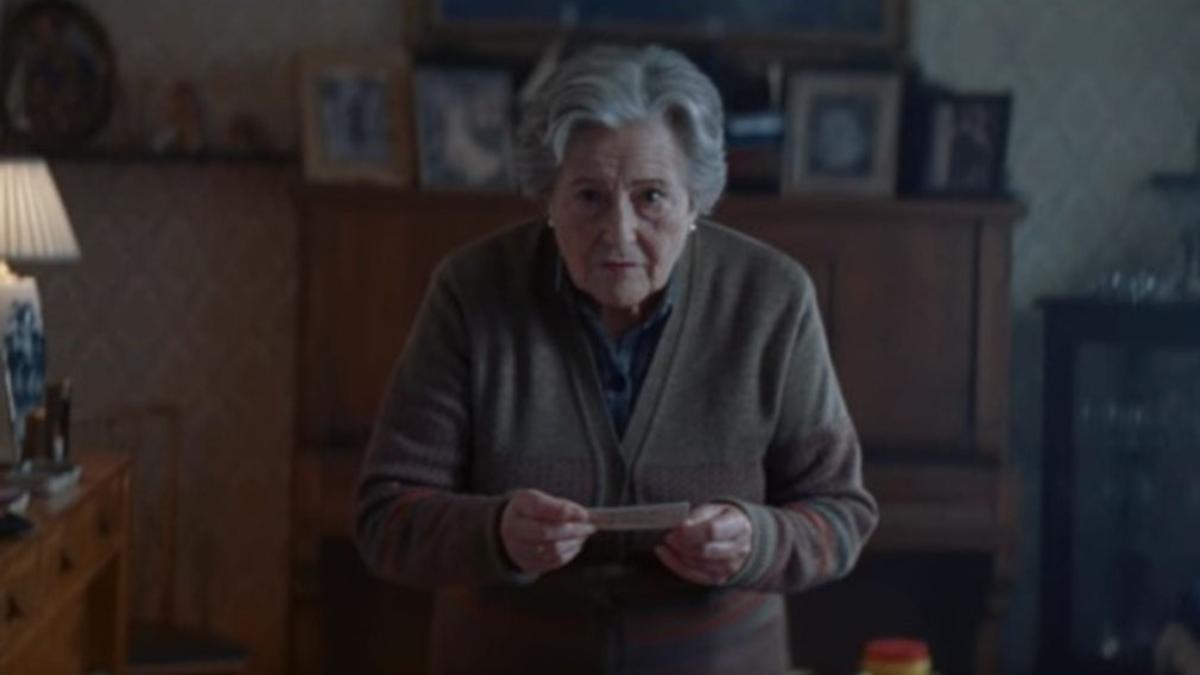 El spot de la Lotería de Navidad 2016 se ha rodado en Asturias (España).