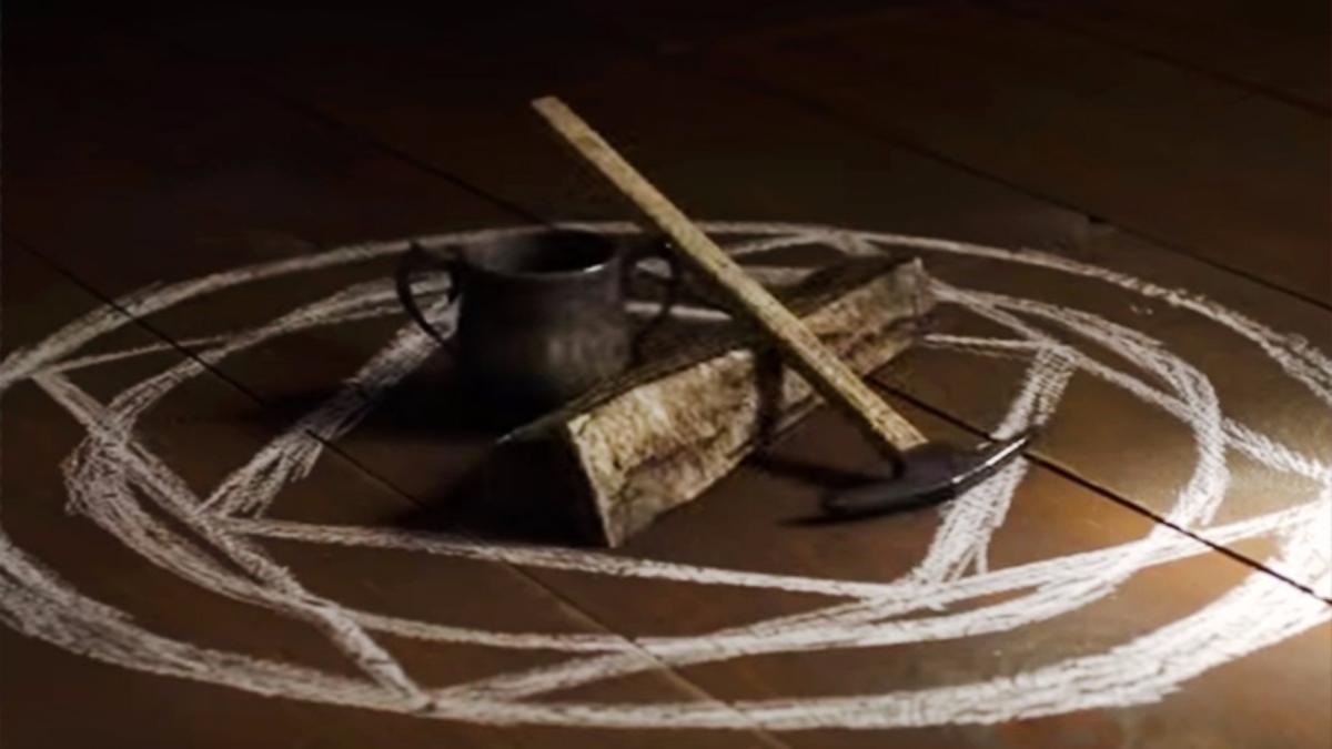 Lanzan primer adelanto de la película de Full Metal Alchemist