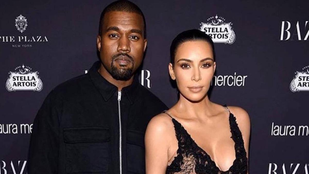 Kanye West canceló su gira