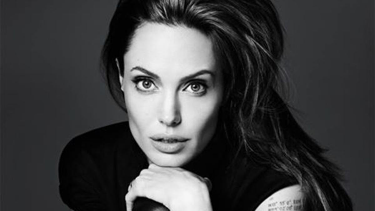 Angelina Jolie: las polémicas declaraciones que marcan su reaparición en los medios
