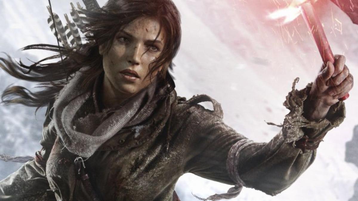 Rise of The Tomb Raider: 20 Year Celebration incluye todas las expansiones del juego salidas a lo largo del año.