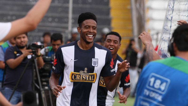 Alianza Lima jugará la próxima fecha en calidad de visita ante Sport Huancayo (domingo 27 - 3:00 p.m.).