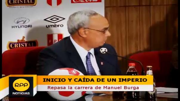 Según un decreto oficial publicado en el diario El Peruano, el gobierno encabezado por Pedro Pablo Kuczynski