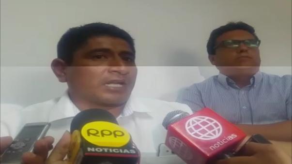 Promotores presentarán un memorial a la Municipalidad de Piura, el cual explicará los principales problemas de las zonas recorridas en la provincia.