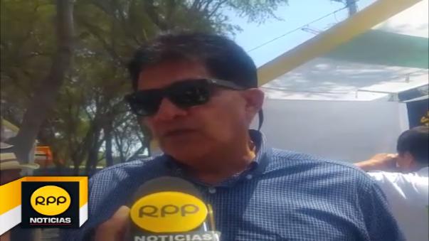 Miguel Ruíz anunció que los operativos a estos y otros establecimientos se iniciarán en los próximos días.
