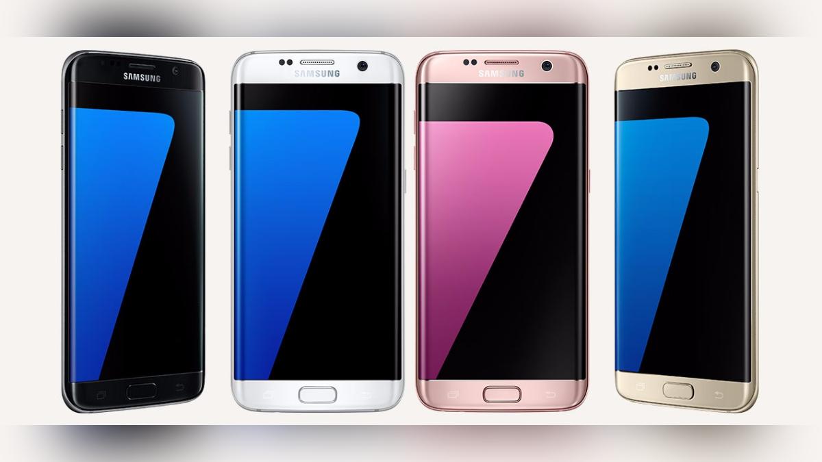Esta es mi reseña sobre el gama premium de Samsung.