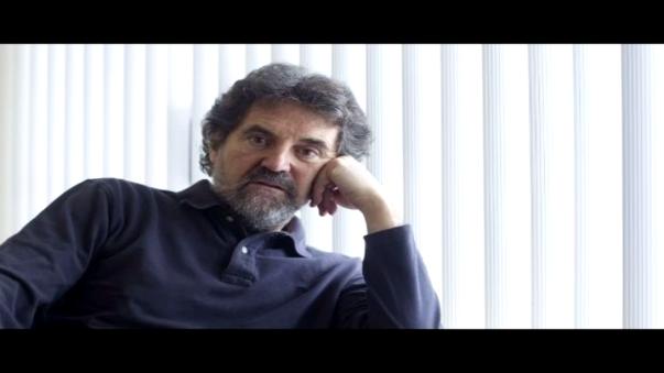 Francisco Lombardi dio detalles de la llegada de Chemo Del Solar.