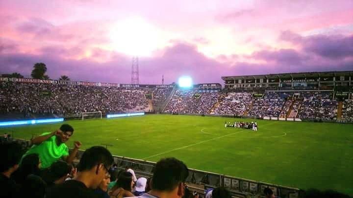 Un día como hoy hace 10 años Alianza Lima consiguió su último título nacional.
