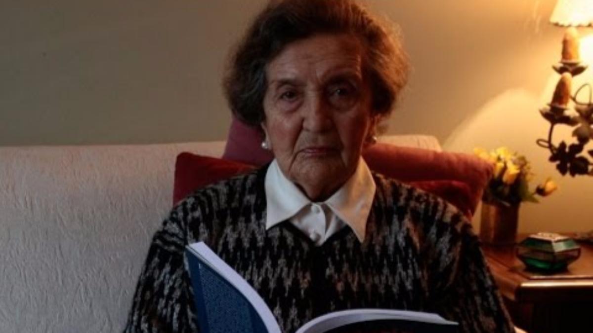 María Rostworowski