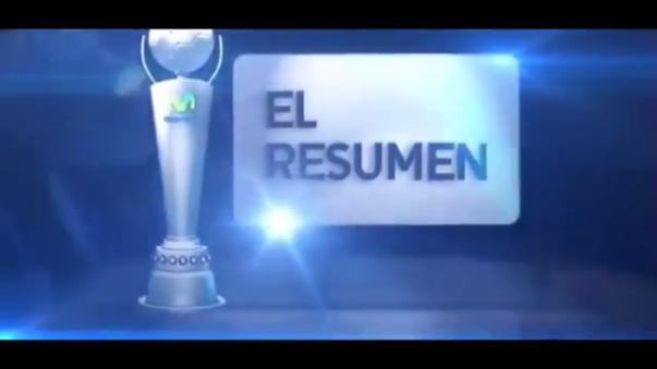El 2016 con la camiseta del Defensor La Bocana, Wilmer Aguirre le marcó a Cristal el cuarto 'hat-trick' de su carrera.