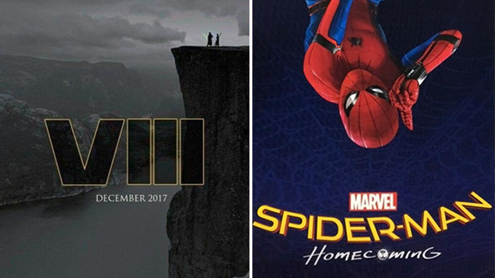 Más de un centenar de películas se proyectarán en las salas de cine peruanas. Estas son las más esperadas