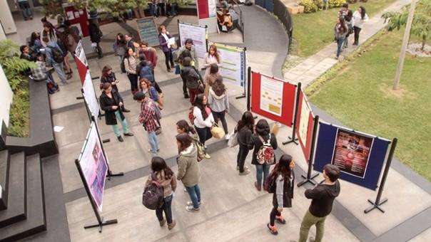 La universidad pública y privada tienen su propios desafíos para lograr el licenciamiento institucional.
