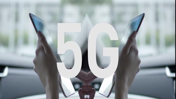 Qualcomm presentó en CES 2017 el Snapdragon X50, su primer módem 5G.