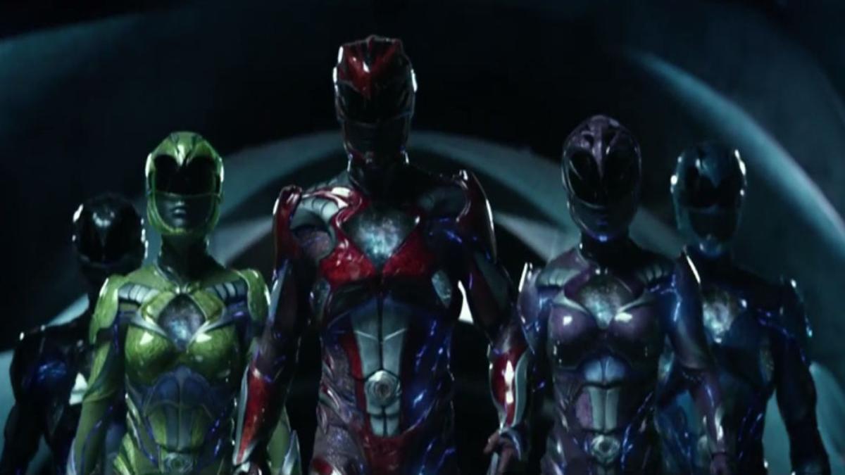 Los superhéroes regresan para enfrentar a conocidos enemigos, pero con una apariencia muy distinta.
