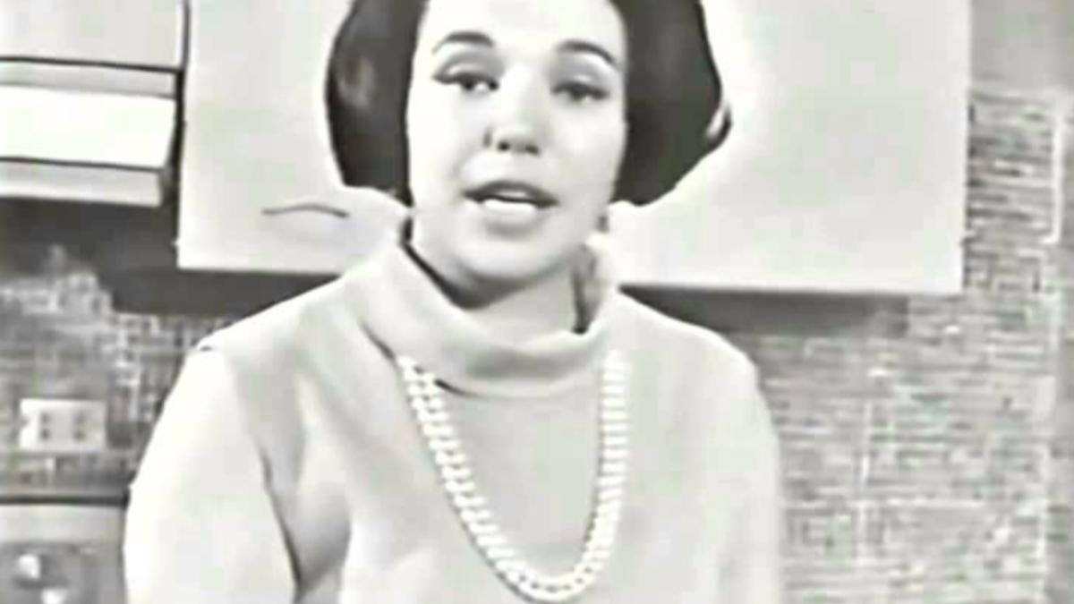 Teresa Ocampo