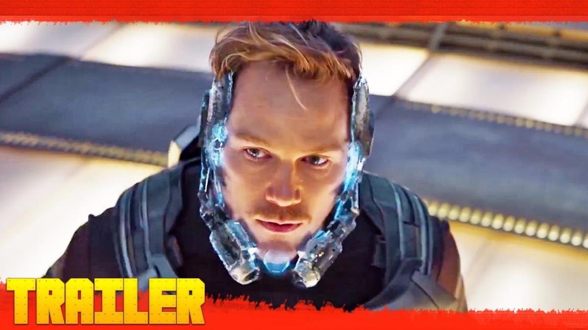 Los Guardianes de la Galaxia participarán en las próximas películas de Los Vengadores.