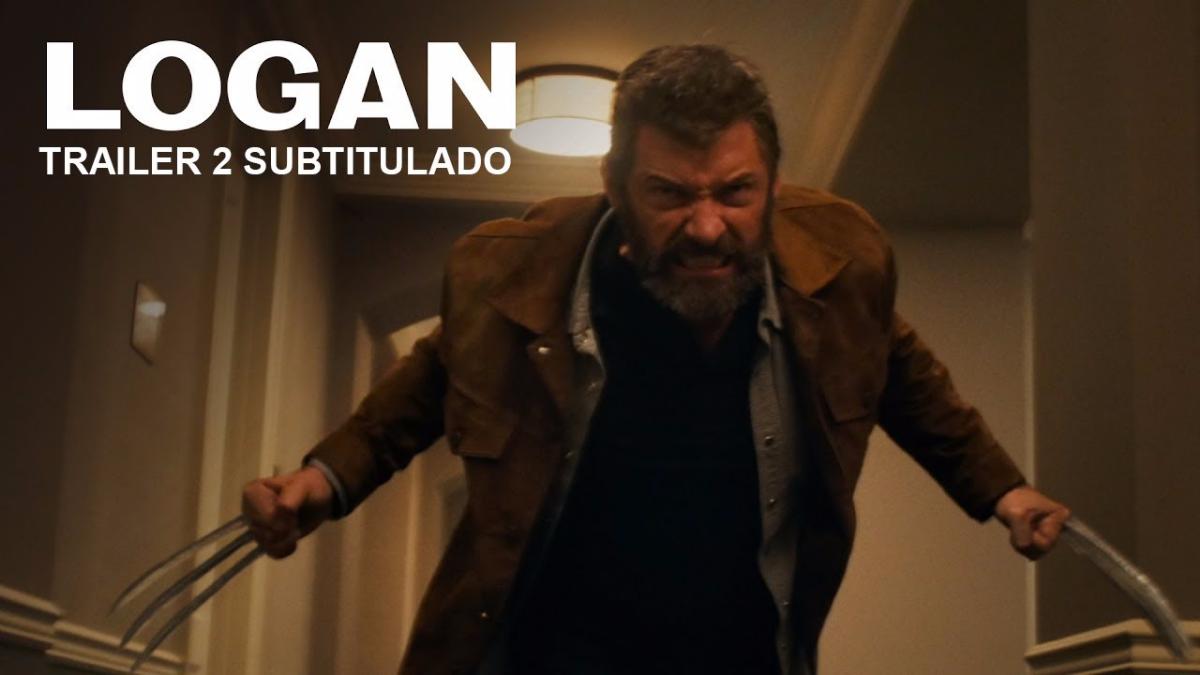 Será la última vez que Jackman interpretará a Logan.