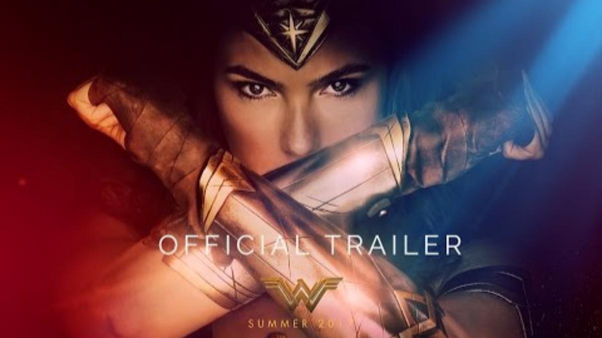 También está confirmada la presencia de Wonder Woman en la Liga de la Justicia.