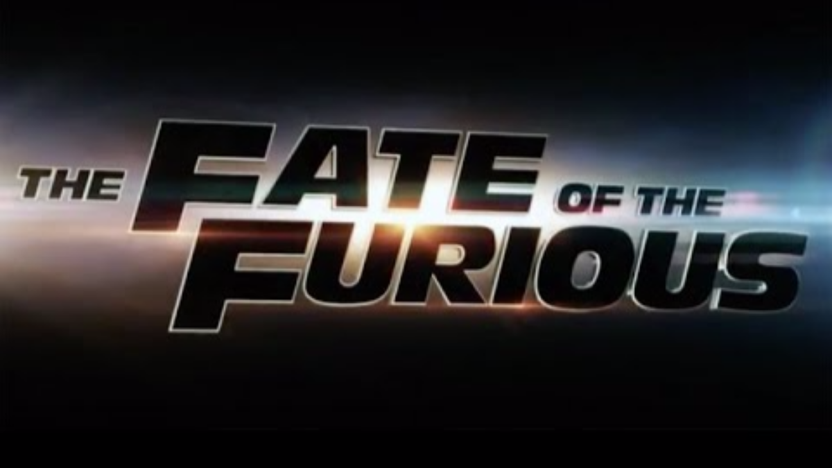 Ya se anunció Fast 9 y Fast 10.