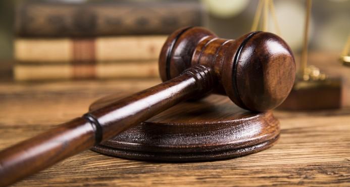 Se sospecha que Aguilar ha agredido a más mujeres, por lo que el Ministerio Público exhortó a otras posibles víctimas a presentar la denuncia correspondiente.
