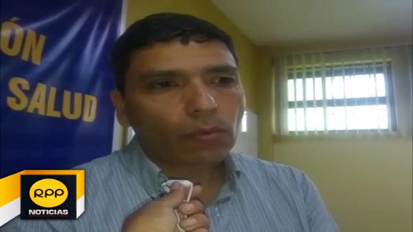 Director regional de Salud Piura, manifestó que con esta declaratoria de emergencia se les autorizaría a las municipalidades el uso de sus presupuestos para realizar acciones para combatir esta plaga.