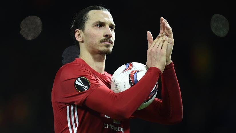 A nivel nacional Manchester United ha obtenido un récord de 20 títulos de liga, 12 FA Cup y 20 Supercopas de Inglaterra.