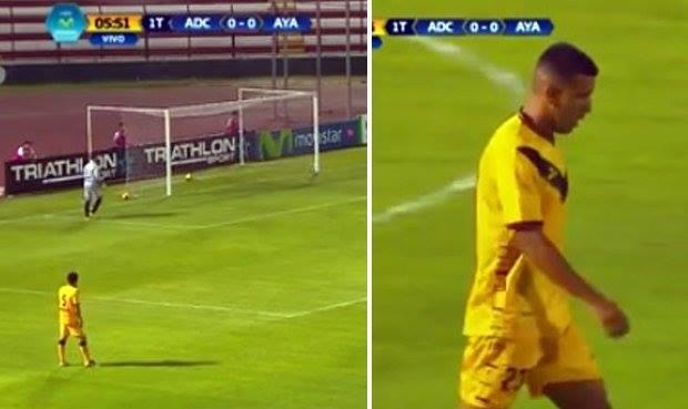 Paulo Albarracín se formó en las divisiones menores de la Academia Deportiva Cantolao, donde fue figura en la categoría 89.