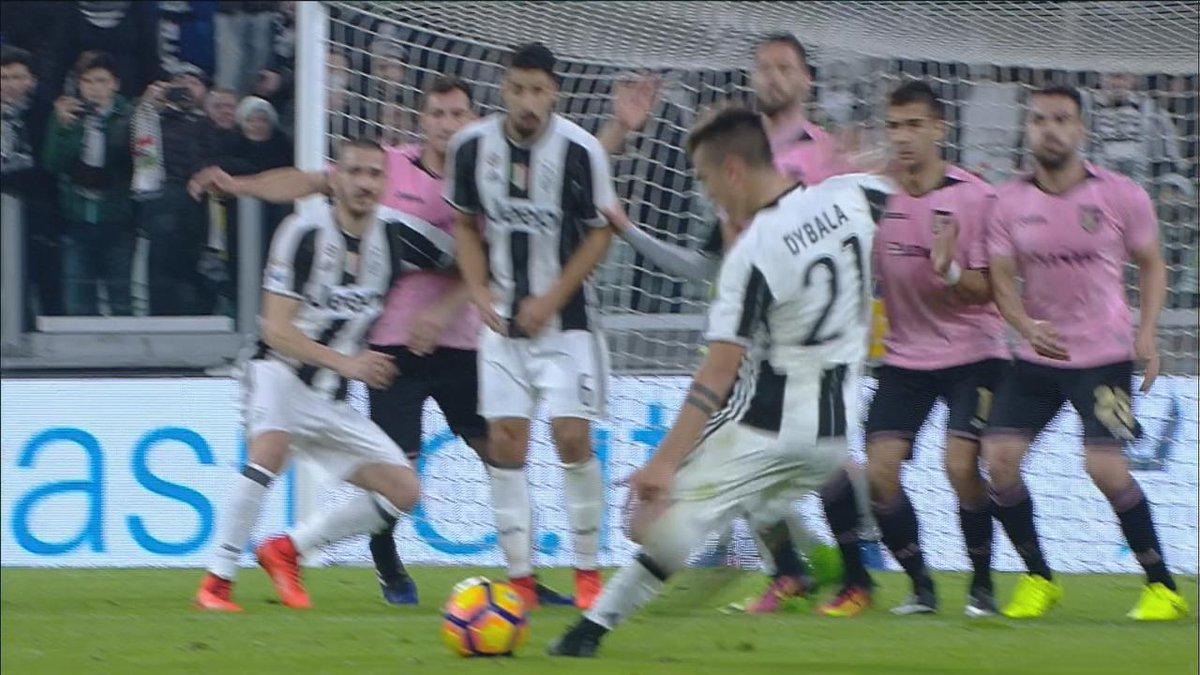 La 'Juve' es club con el mayor número de títulos conquistados en el fútbol italiano con 50 campeonatos (32 Ligas, 11 Copas, 7 Supercopas).