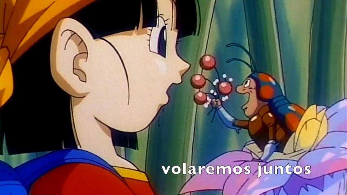 Ven Ven - Momo Cortés
