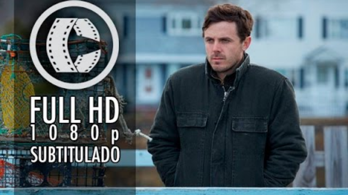 Trailer - Manchester by the Sea