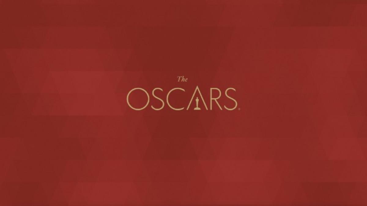 Error en la entrega al Oscar a la Mejor Película.