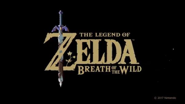 Breath of the Wild ha recibido comentarios muy positivos de la crítica especializada.