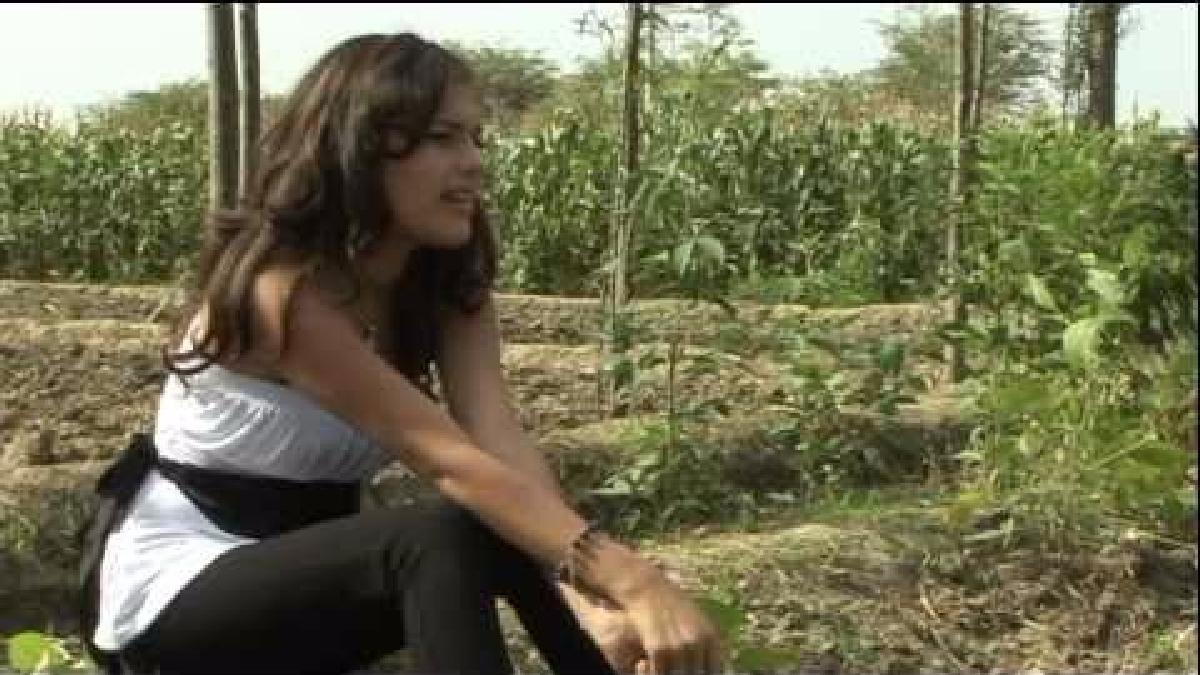 Corazón Serrano - Tu Ausencia