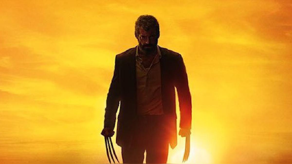 El personaje de Wolverine le dio fama mundial al australiano Hugh Jackman. Lo interpretó en tres películas en solitario, en cinco de los X-Men y y tuvo una breve aparición en X-Men: Primera Generación.