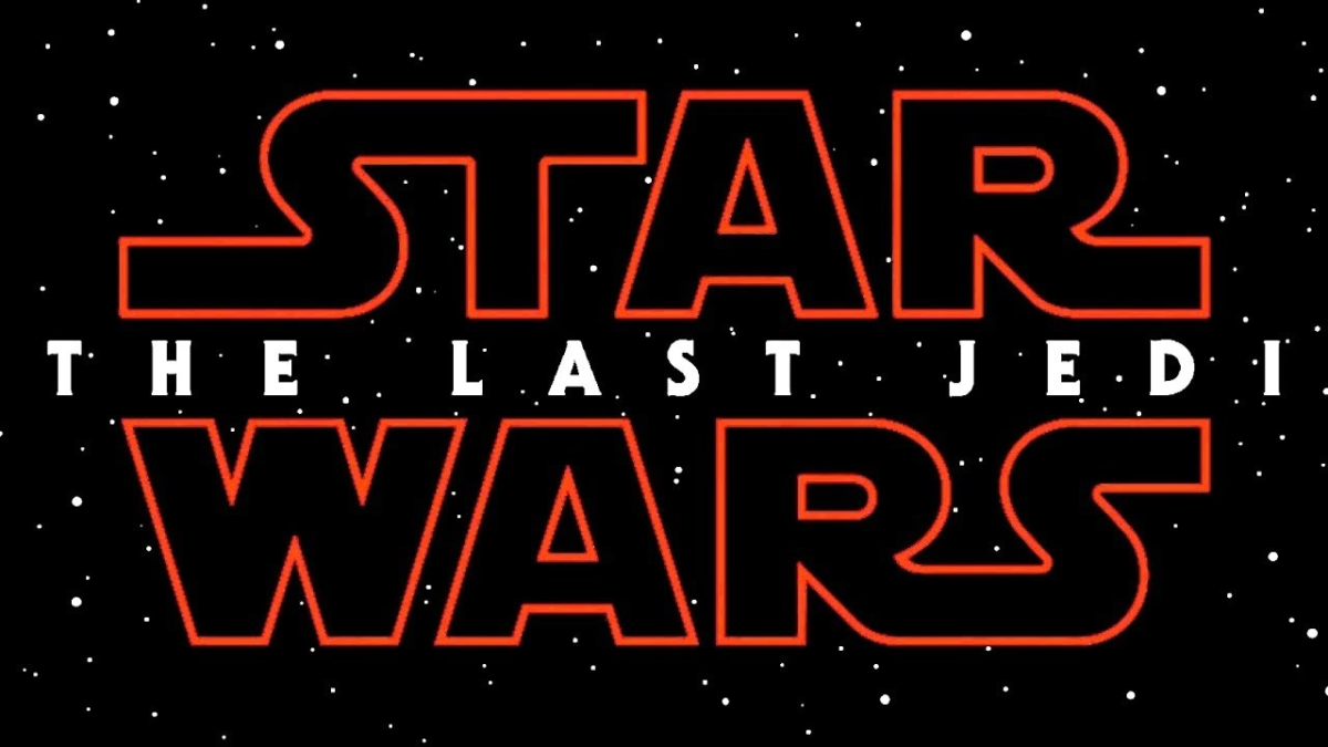 Trailer - Star Wars: The Last Jedi