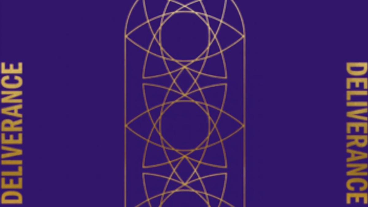 Deliverance - Prince
