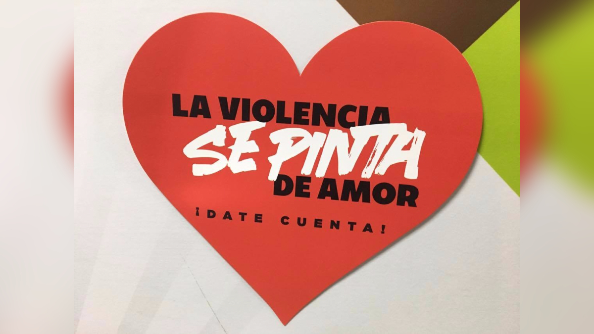 Sandra Muente da un importante mensaje con su nuevo sencillo,