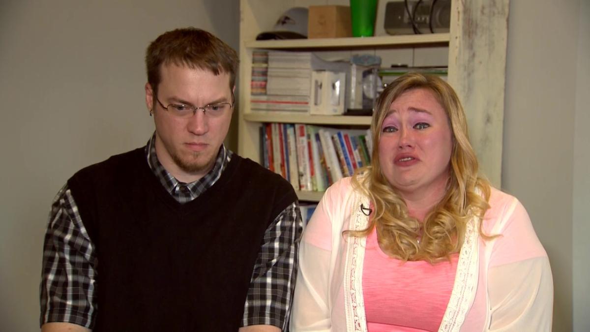 Ambos padres publicaron esta disculpa pública, pero aún está en evaluación si retoman la custodia de sus hijos.