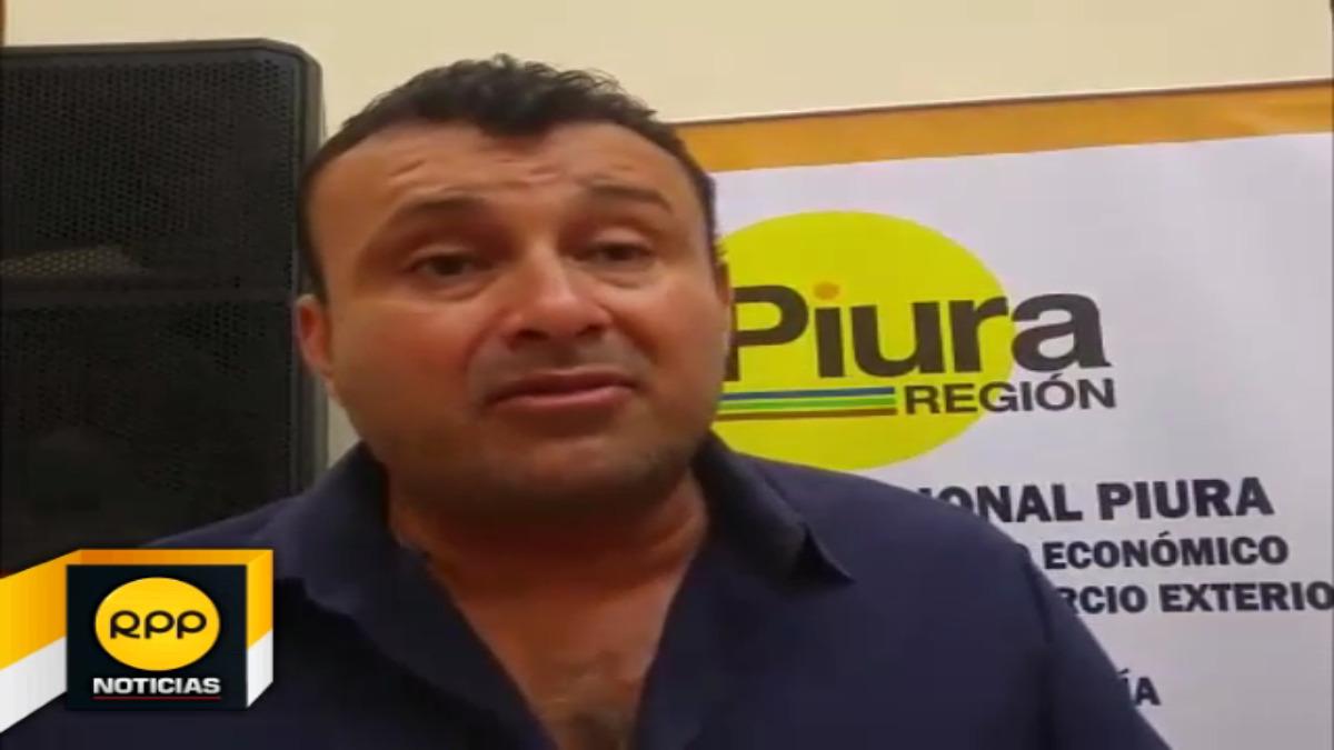 Afluencia de turistas en la región de Piura disminuyó en un 80% y sector aún no se recupera, informó el director regional de Turismo Piura, Ronald Savitzky.