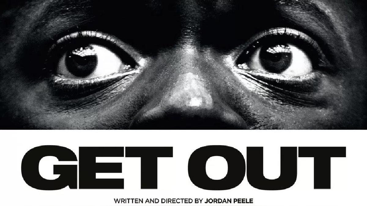 La película fue estrenada a comienzos de año en el Festival de Sundance y desde entonces ha convencido a los críticos y al público.