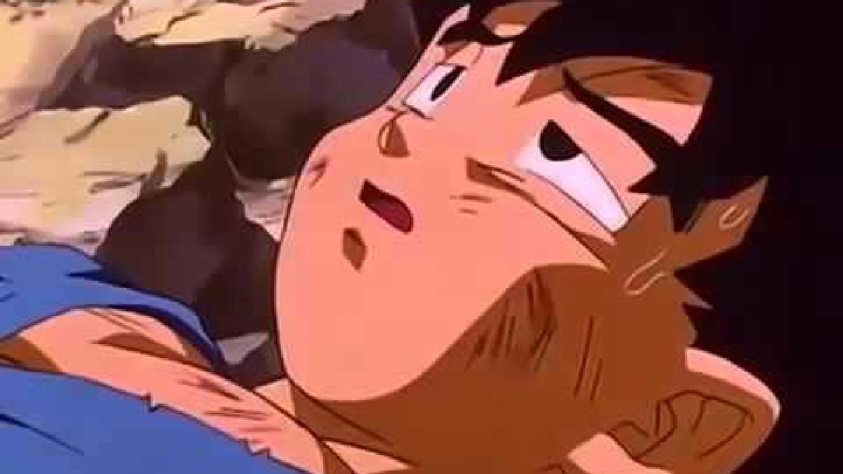 Si bien es cierto que no pertenece a la historia de Akira. El Super Saiyayin 4 es uno de los personajes más querido por todos.