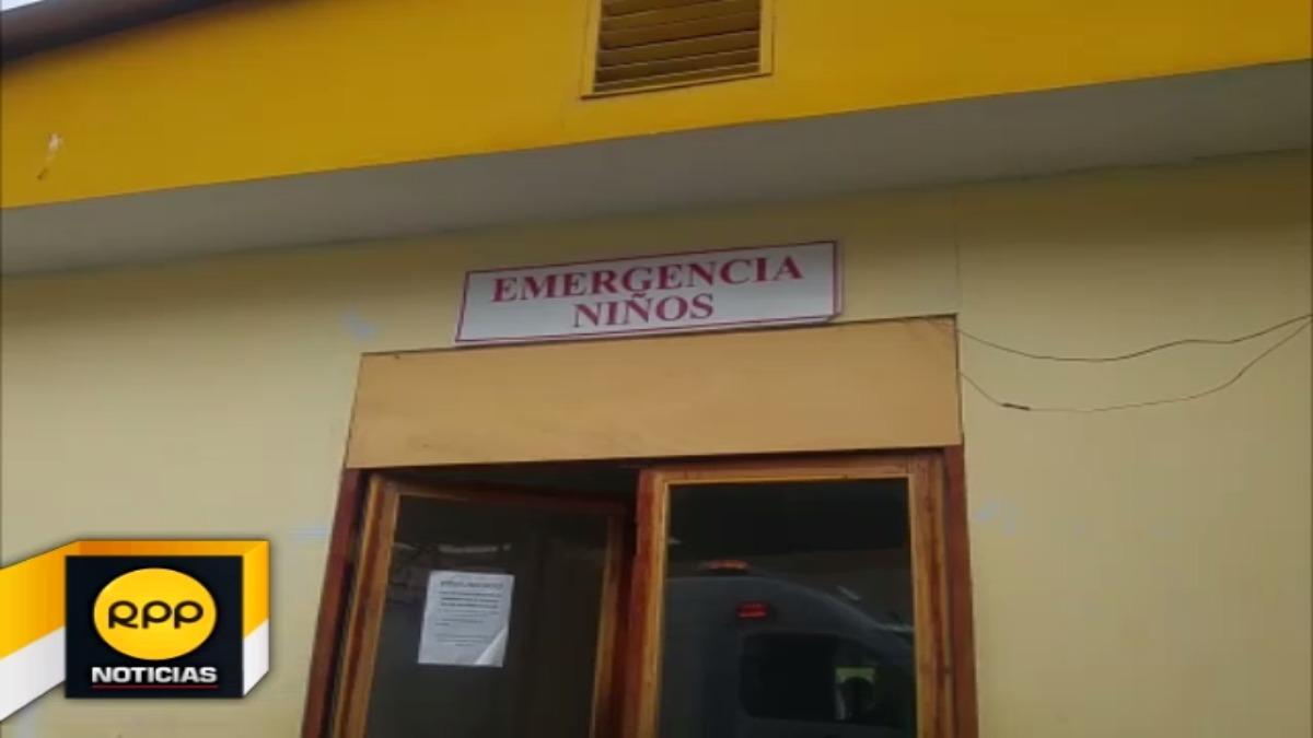 Hasta el momento ambos bebés se encuentran estables en la Unidad de Cuidados Intensivos de Hospital Santa Rosa.